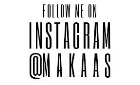 ny-header-mk-instagram-2016