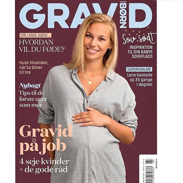 gravidcover3