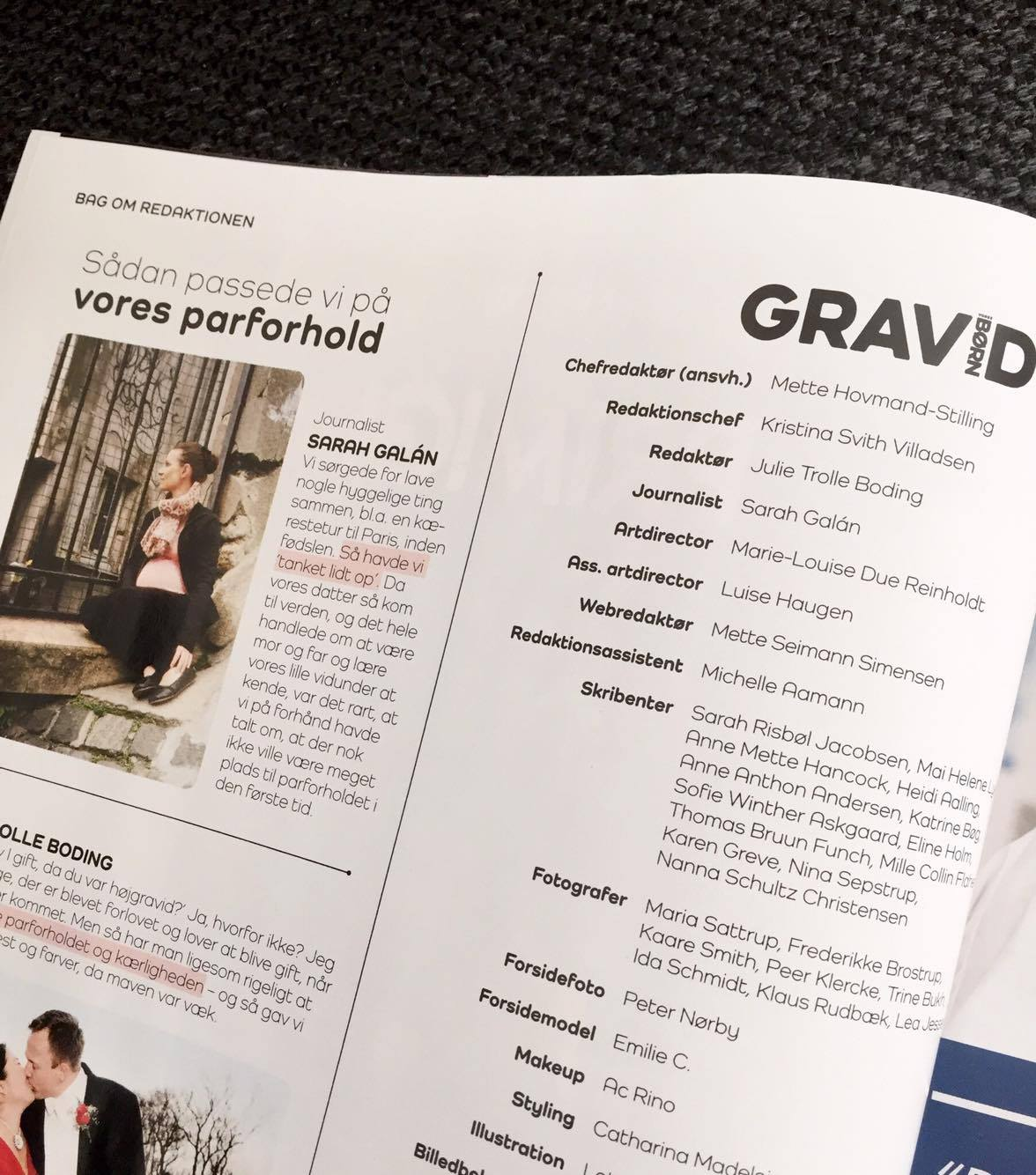 gravidcover2