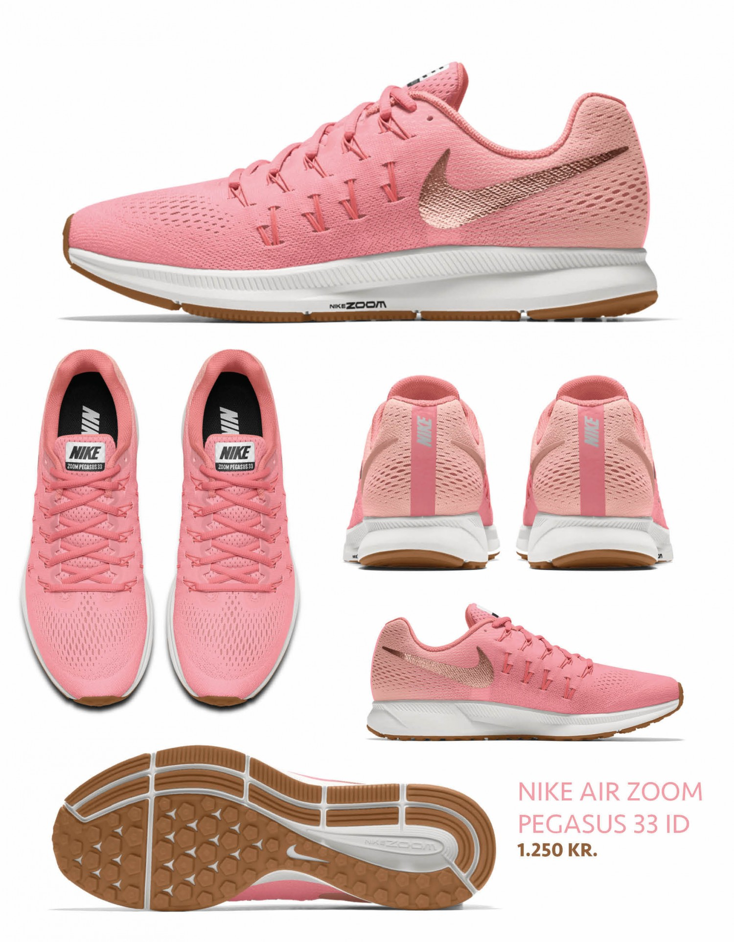 nike-airzoom