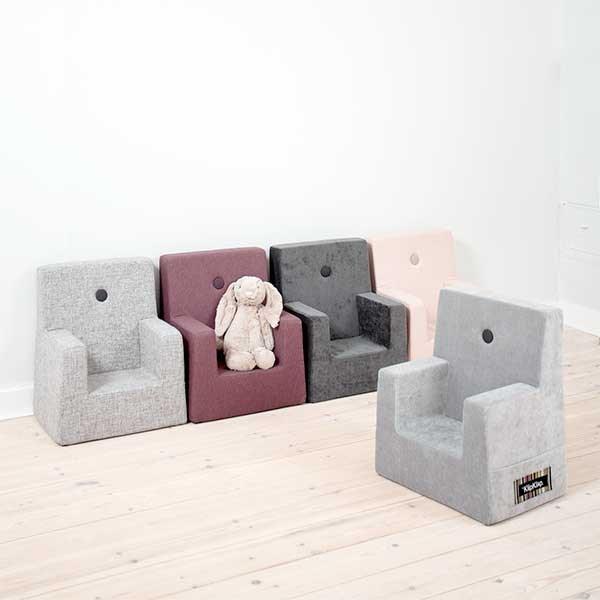 byklipklap-kidschair-miljo2-p