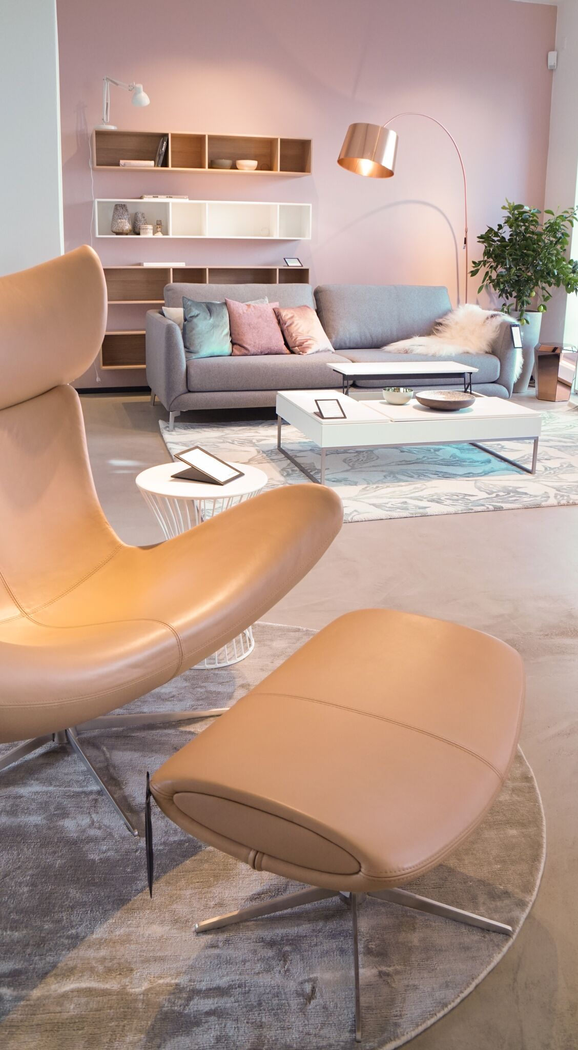 boconcept-a%cc%8abning-21-of-39_preview