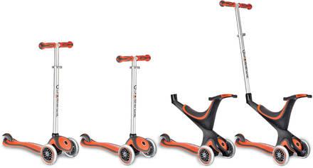 globber-evo-5-in-1-kids-scooter-gg