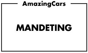 ac-mandeting