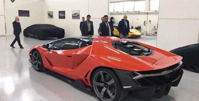 Lamborghini Centenario_2