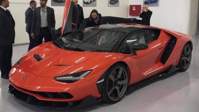Lamborghini Centenario_1