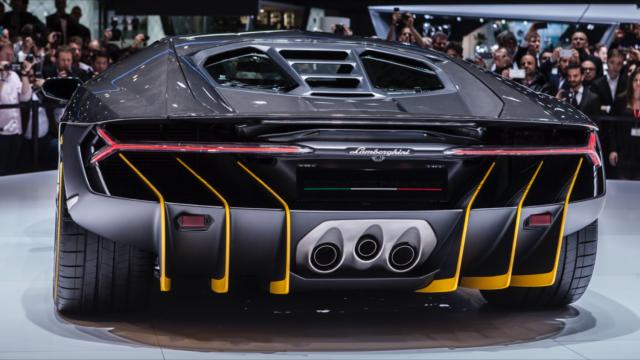 Lamborghini Centenario_3