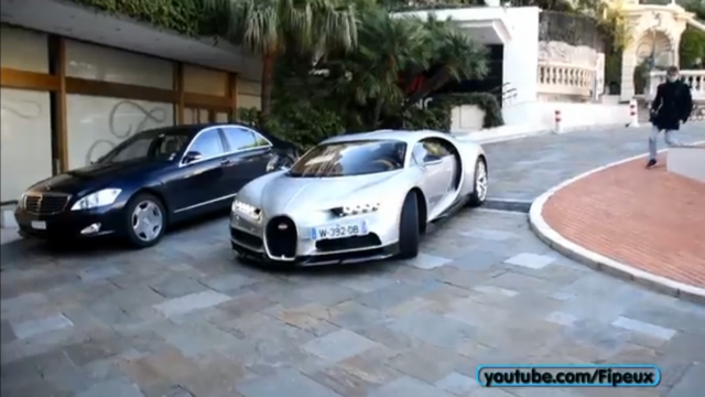 Bugatti Chiron_3