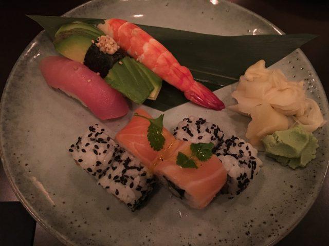 DW 2017 - Sticks'n'sushi_6