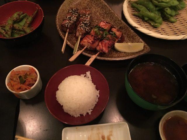 DW 2017 - Sticks'n'sushi_7