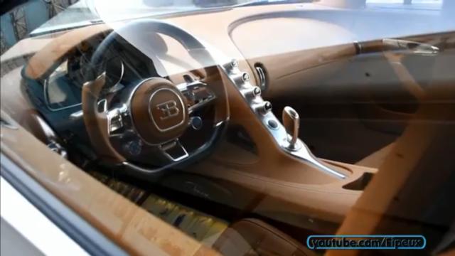 Bugatti Chiron_5