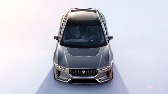 Jaguar I-PACE_9