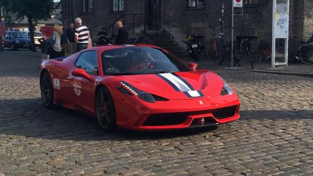 Ferrari 70 år_16