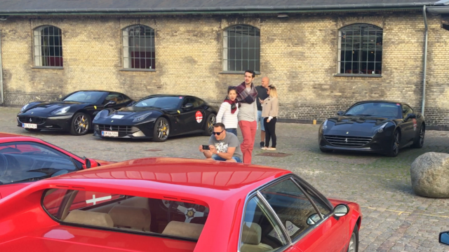 Ferrari 70 år_18