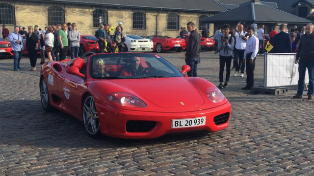 Ferrari 70 år_21