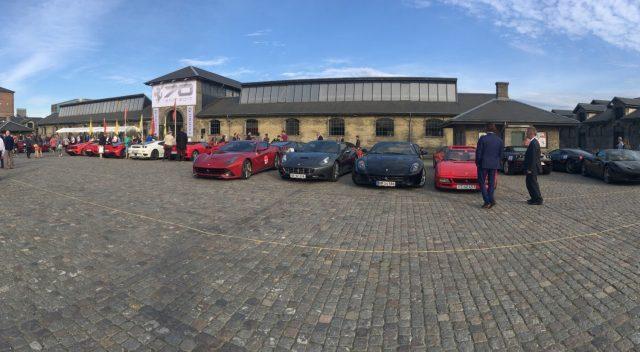 Ferrari 70 år_11
