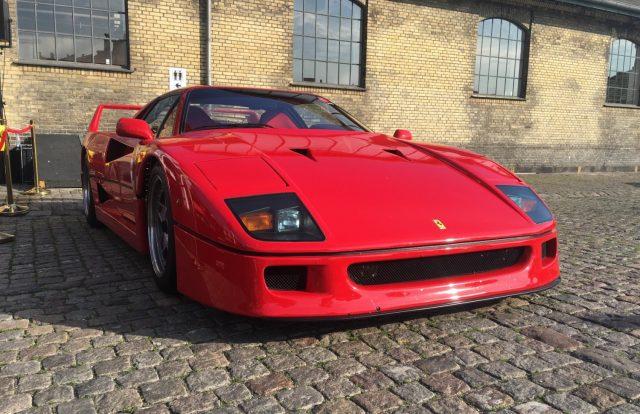 Ferrari 70 år_14