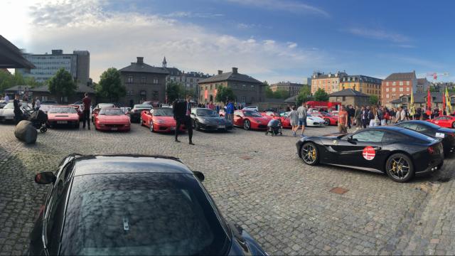 Ferrari 70 år_9