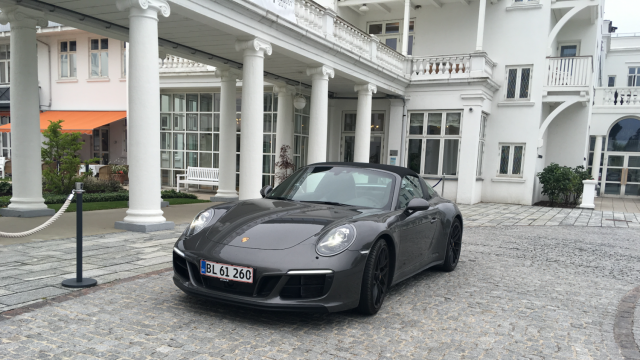 Porsche 911 Targa 4 GTS_3