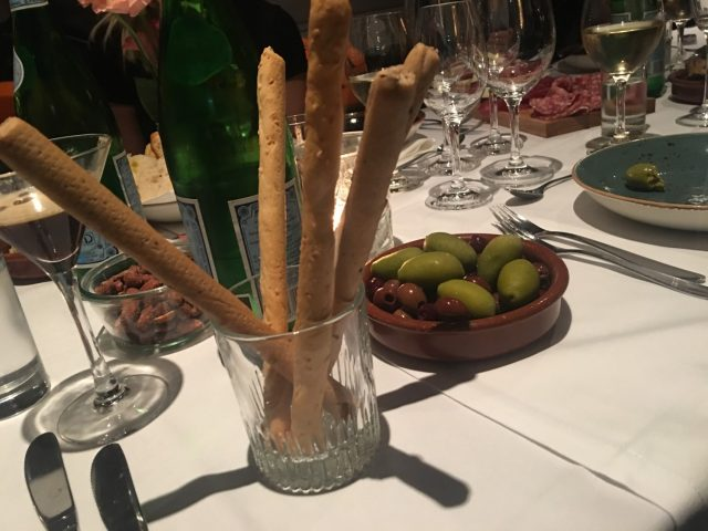 Italian Dining Week 2017_3