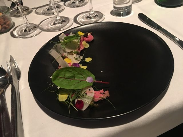 Italian Dining Week 2017_4