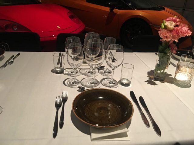 Italian Dining Week 2017_6
