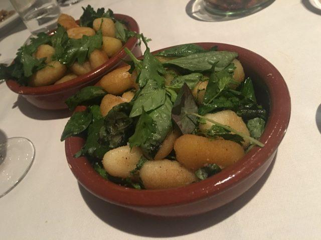 Italian Dining Week 2017_8