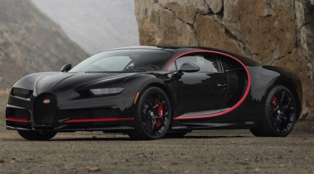 Bugatti Chiron_usa_1