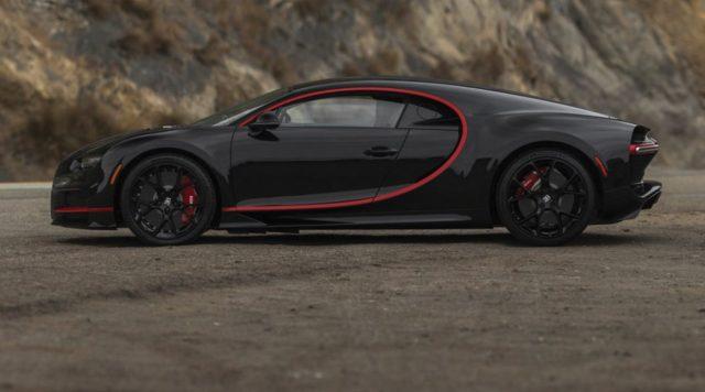 Bugatti Chiron_usa_3