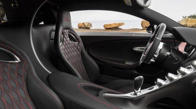 Bugatti Chiron_usa_2