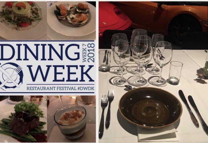 Dining Week 2018_1