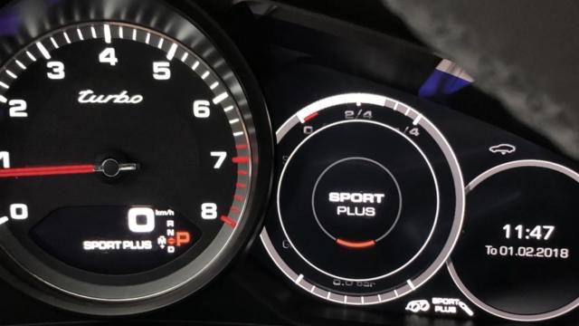 Porsche Panamera Turbo Sport Turismo_5