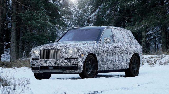 Rolls-Royce Cullinan_1