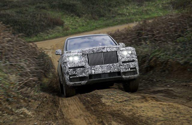 Rolls-Royce Cullinan_2