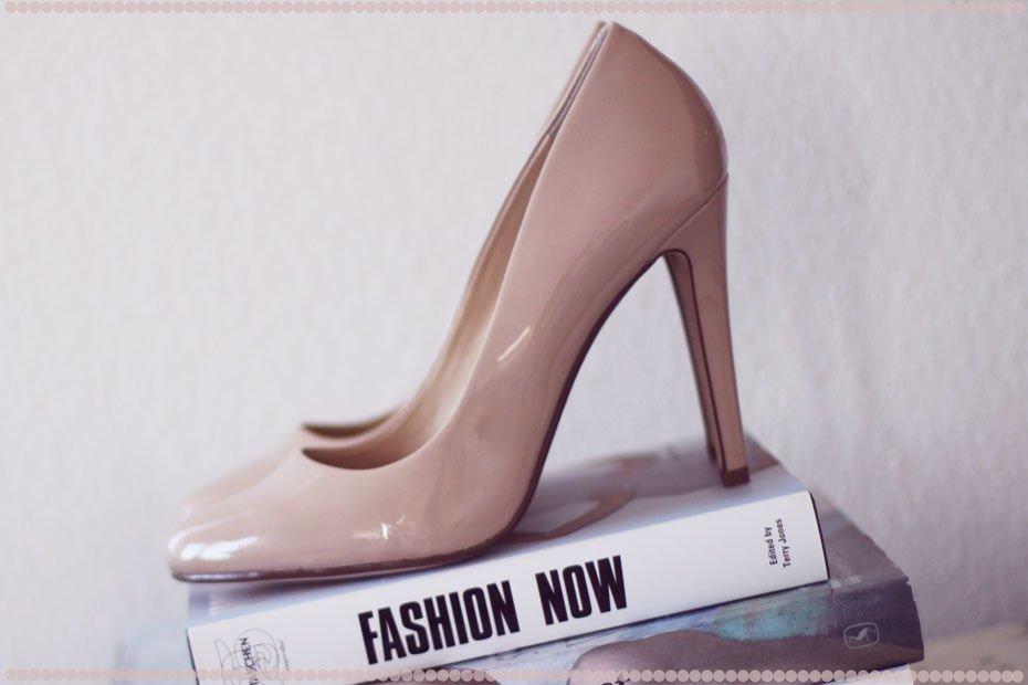 De perfekte sko til julefesterne