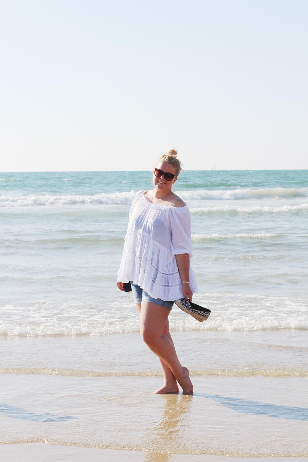 acie-blog-tel-aviv-2-stranden-israel-rejser-rejseblog