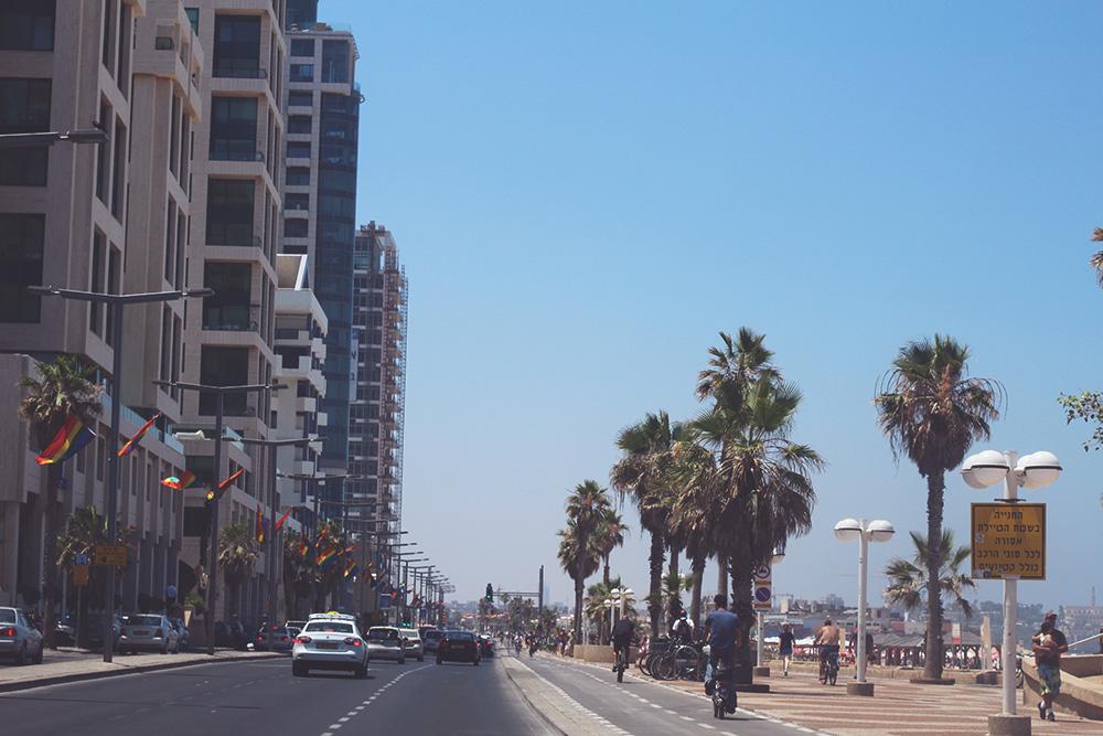 acie-blog-tel-aviv-stranden-5-israel-rejser-rejseblog