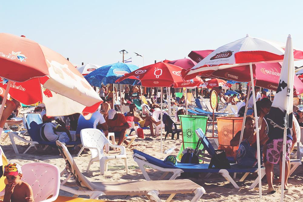 acie-blog-tel-aviv-stranden-israel-rejser-rejseblog