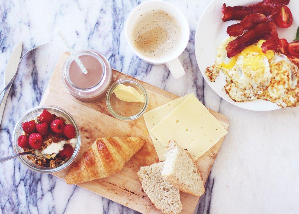 opskrift-verdens-bedste-brød-morgenbrød-morgenmad-brunch-vand-mel-gær-salt-acie-blog-madblog-no-knead