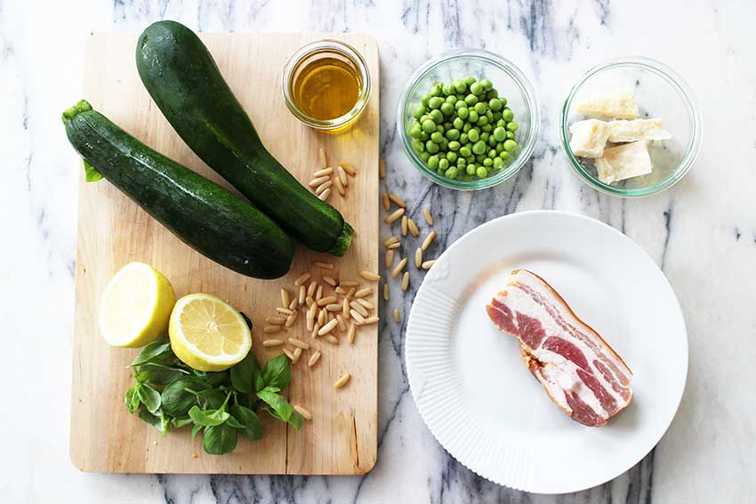 recipe-lchf-squashghetti-with-pesto-bacon1-1