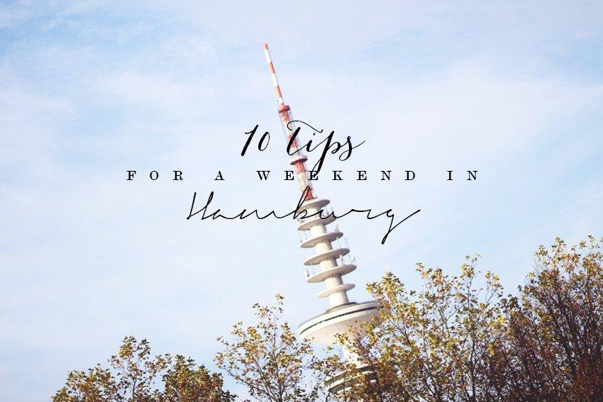 rejser-10-tip-til-weekend-i-hamborg0-1
