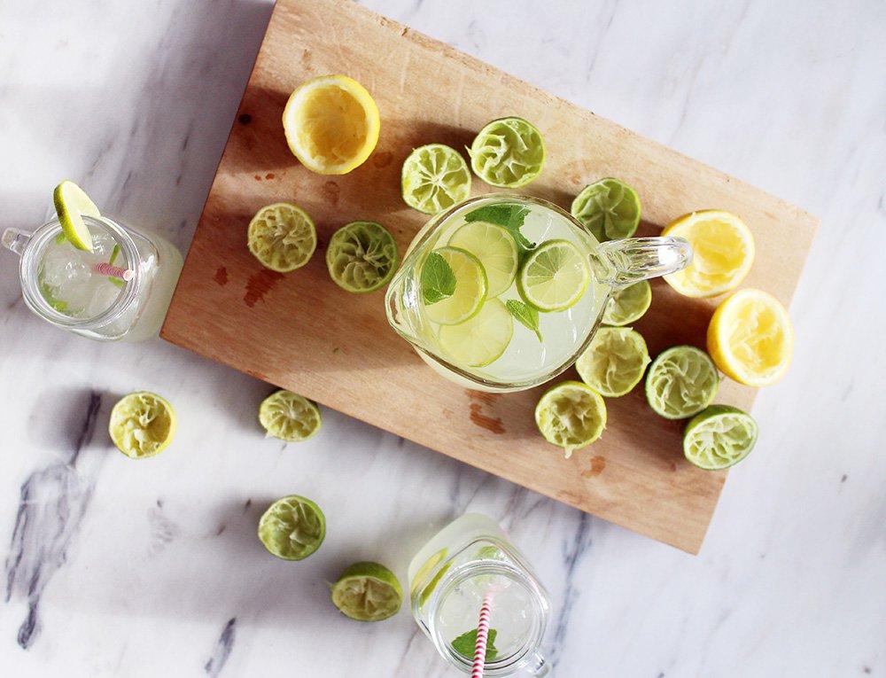 opskrift-lemonade-med-lime-og-mynte0-1