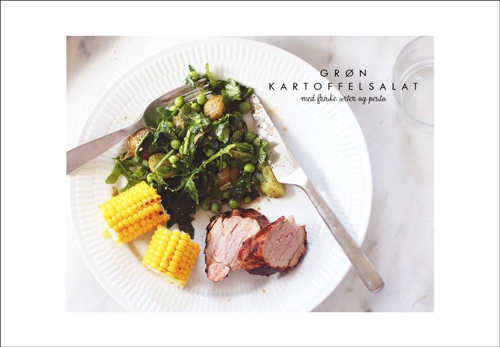 sommermad-groen-kartoffelsalat-til-grillmaden0-1