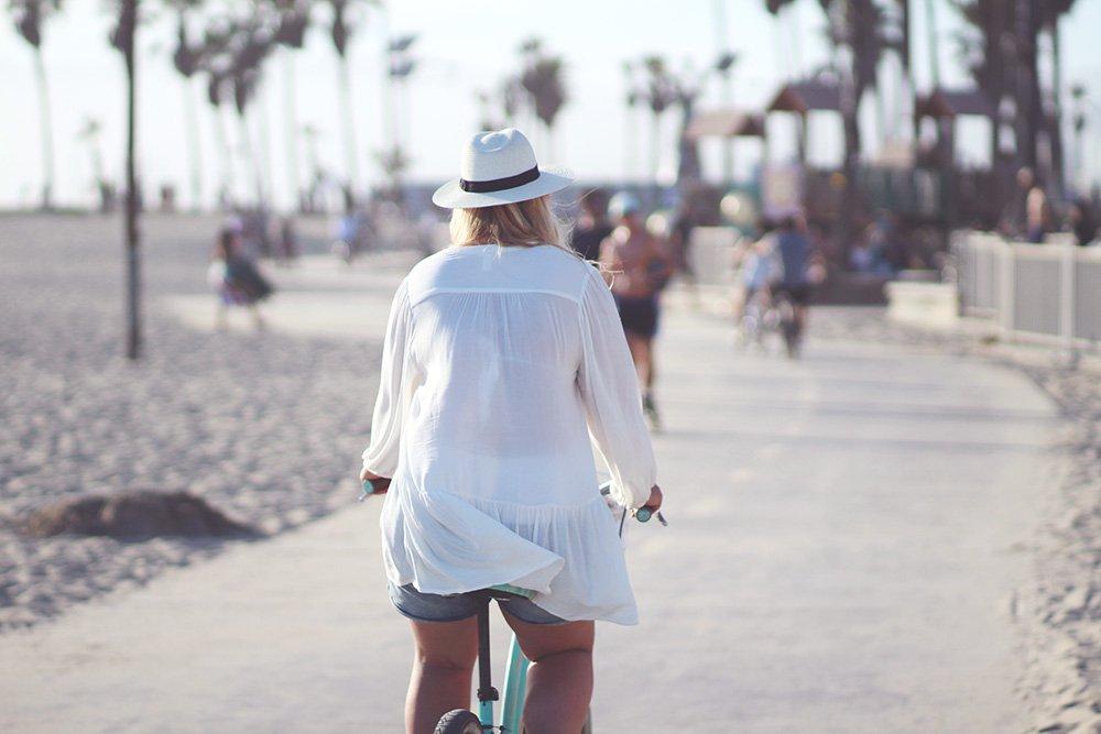venice-beach-den-perfekte-dag0-1