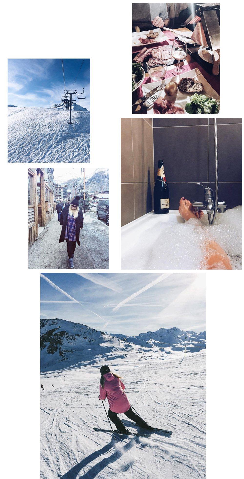 photo-diary-skiferie-edition1-1