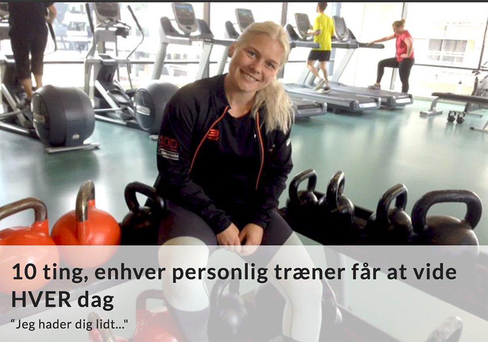 BRIDAL DIET - træning, kost og en status..