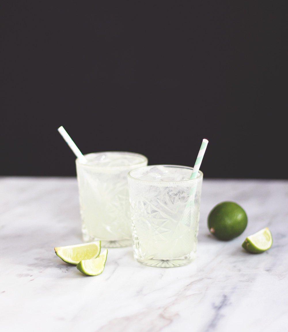 fredag-5-cocktails-til-weekenden5