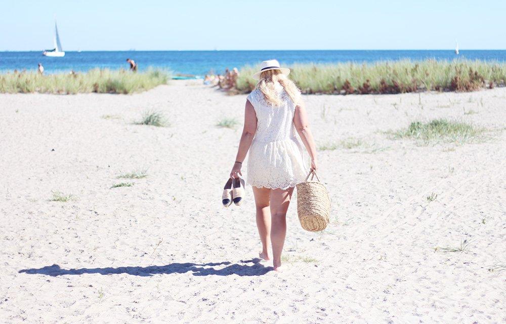ganni-blondekjole-hvid