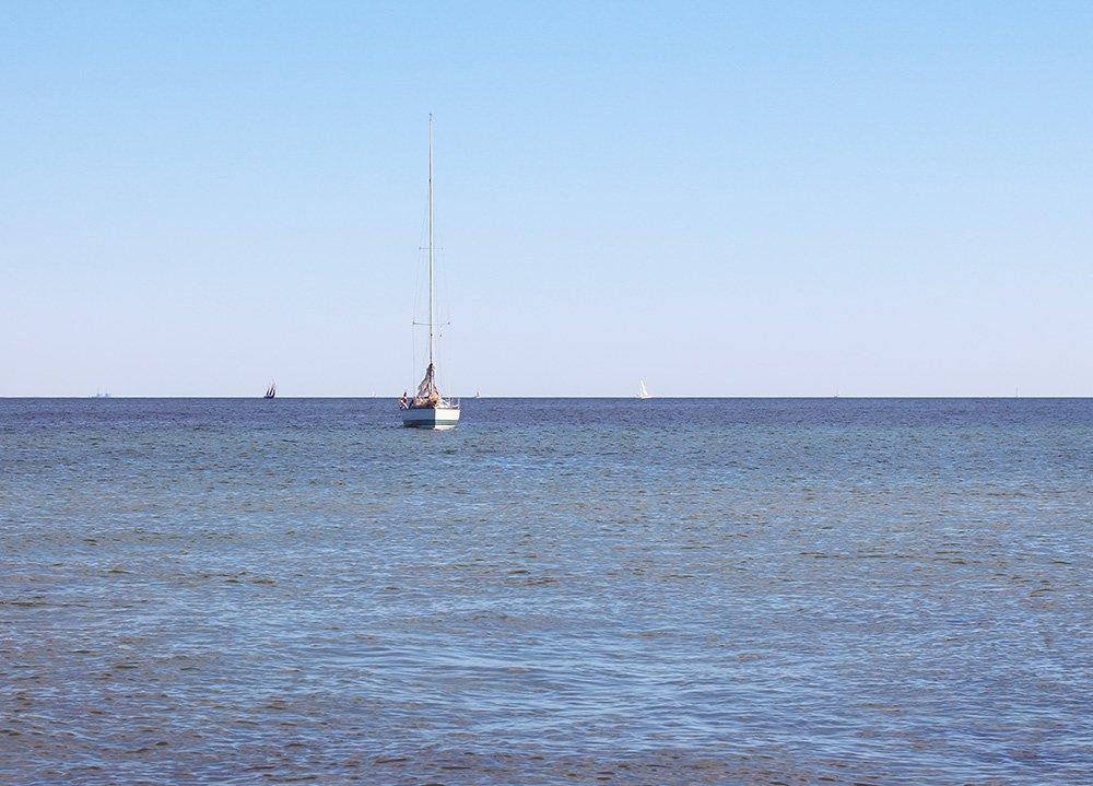 sejlba?d-stranddag-vedbæk-strandpark