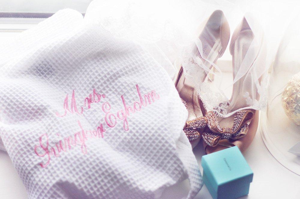 1-badeka%cc%8abe-robe-med-broderi-bryllup-brud-wedding-etsy